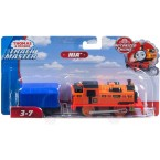 Thomas and Friends TrackMaster Motorized Nia Engine