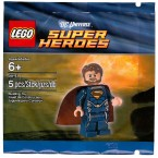 LEGO DC Super Heroes 5001623 Jor-El
