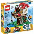 LEGO Creator 31010 Treehouse
