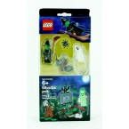 LEGO 850487 Halloween Accessory Set