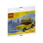 LEGO 40025 New York Taxi