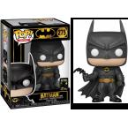 FUNKO POP! Heroes: Batman 80th - Batman 1989 (37248)