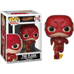 FUNKO POP! TV: The Flash - Flash (32116)