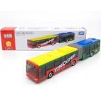 Takara TOMY Tomica Mercedes Benz Citaro Articulated Bus (Tomica SHOP)
