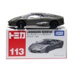 Takara TOMY Tomica Lamborghini Reventon #113