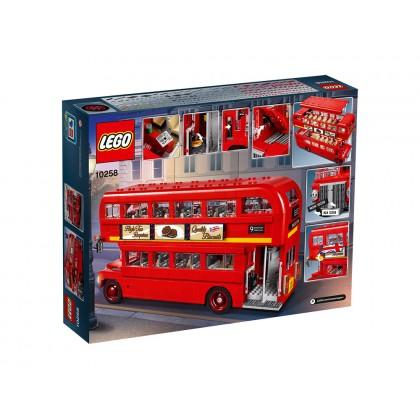 LEGO Creator Expert 10258 London Bus