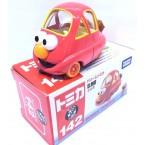 Takara TOMY Dream Tomica Elmo #142