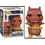 FUNKO POP! Disney: Fantasia 80th - Hyacinth Hippo (51937)