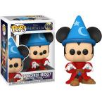 FUNKO POP! Disney: Fantasia 80th - Sorceror Mickey (51938)