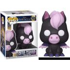 FUNKO POP! Disney: Fantasia 80th - Baby Pegasus (51939)