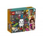 LEGO Brickheadz 41597 Go Brick Me