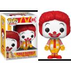 FUNKO POP! AD Icons: McDonald's - Ronald McDonald (45722)