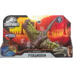 Mattel Jurassic World Sound Strike Pteranodon Dinosaur