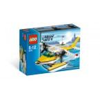 LEGO City 3178 Seaplane