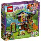 LEGO Friends 41335 Mia;s Tree House