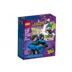 LEGO Marvel Super Heroes 76093 Mighty Micros: Nightwing vs Joker