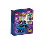 LEGO Marvel Super Heroes 76093 Mighty Micros: Nightwing vs Joker