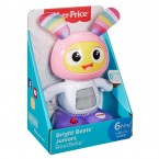 Fisher-Price Bright Beats Junior - BeatBelle
