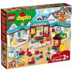 LEGO DUPLO 10943 Happy Childhood Memories