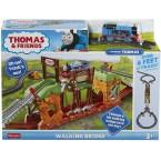 Thomas & Friends Walking Bridge Playset