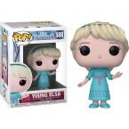 FUNKO POP! Disney: Frozen 2 - Young Elsa (40888)