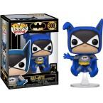 FUNKO POP! Heroes: Batman 80th - Bat-Mite (IE) (MT) (45348)