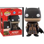 FUNKO POP! Heroes: Imperial Palace - Batman (52427)