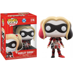 FUNKO POP! Heroes: Imperial Palace - Harley Quinn (52429)