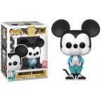 FUNKO POP! Disney: Mickey GO Thailand (IE) (49550)