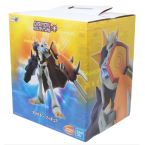 Bandai Ichibansho Digimon Adventure - Omnimon