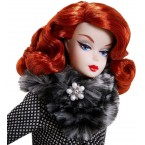 Mattel Barbie The Best Look Doll & Gift Set