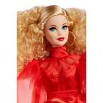 Mattel Barbie Signature : 75th Anniversary Doll Blonde