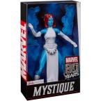 Mattel Barbie Signature : Marvel Mystique Doll