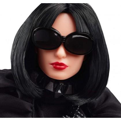 Mattel Barbie Collector Star Wars : Darth Vader x Barbie