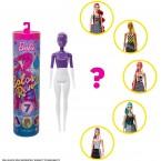 Mattel Barbie Color Reveal Monochrome Series (Random Asst)