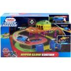 Thomas & Friends Hyper Glow Station Set
