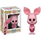 FUNKO POP! Disney: Winnie the Pooh - Piglet (11261)