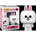 FUNKO POP! Animation: LINE Friends - Cony (48152)