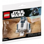 LEGO Star Wars 30611 R2-D2 (Polybag)