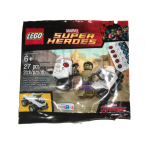 LEGO Marvel Super Heroes 5003084 The Hulk (Age of Ultron) (Polybag)