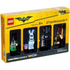 LEGO Bricktober 2017 (Batman Set) 5004939