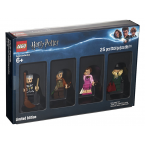 LEGO Bricktober 2018 (Harry Potter Set) 5005254