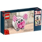 LEGO Creator 40251 Mini Piggy Bank