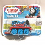 Thomas and Friends TrackMaster Push-Along Grafitti Thomas Metal Engine