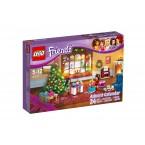 LEGO Friends 41131 Advent Calendar