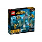 LEGO DC Super Heroes 76085 Battle of Atlantis