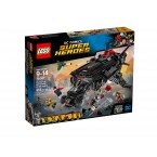 LEGO DC Super Heroes 76087 Flying Fox: Batmobile Airlift Attack