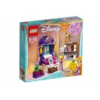 LEGO Disney Princess 41156 Rapunzel's Castle Bedroom