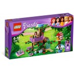 LEGO Friends 3065 Olivia's Tree House