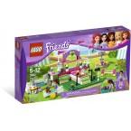 LEGO Friends 3942 Heartlake Dog Show